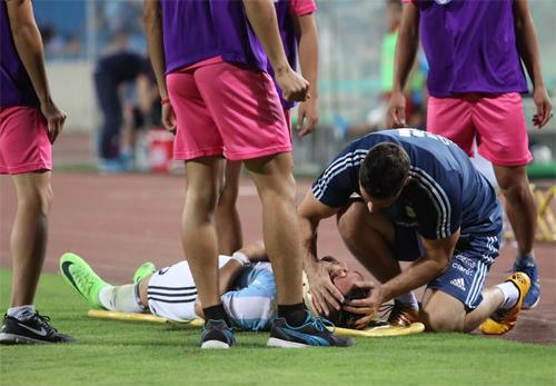chan-thuong-o-tran-gap-u22-viet-nam-tru-cot-cua-argentina-nghi-u20-world-cup-1