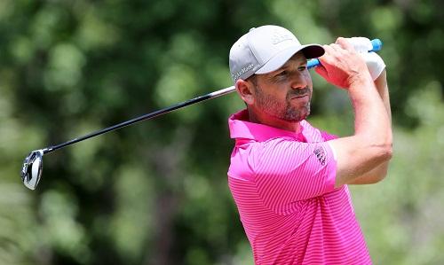 golfer-21-tuoi-vo-dich-players-championship-1