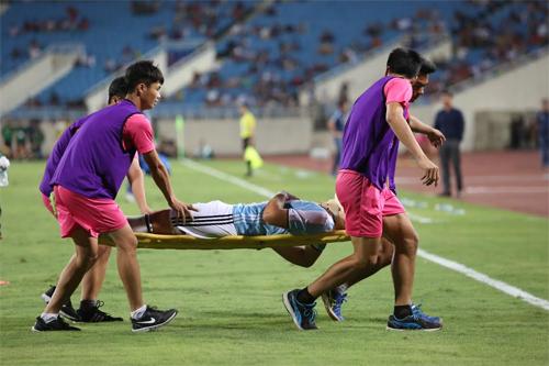 chan-thuong-o-tran-gap-u22-viet-nam-tru-cot-cua-argentina-nghi-u20-world-cup-2