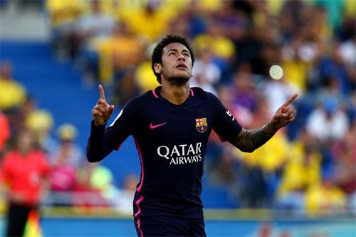 neymar-lap-hat-trick-barca-giu-dinh-bang-trong-suc-ep-tu-real