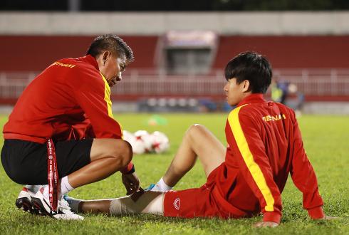 viet-nam-thiet-quan-truoc-them-u20-world-cup-1