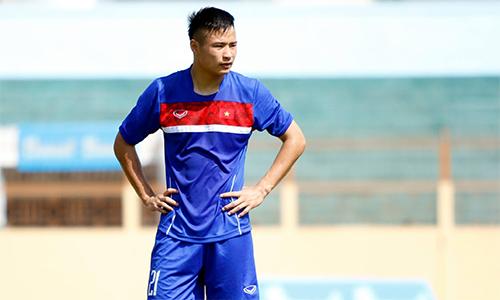 viet-nam-thiet-quan-truoc-them-u20-world-cup