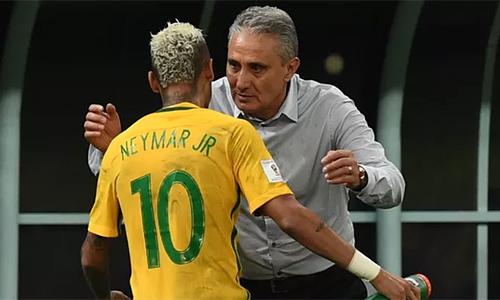 neymar-vang-mat-tran-giao-huu-brazil-argentina