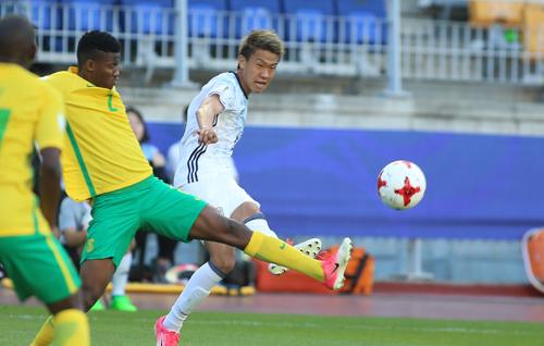 nhat-ban-nguoc-dong-ha-nam-phi-tai-u20-world-cup
