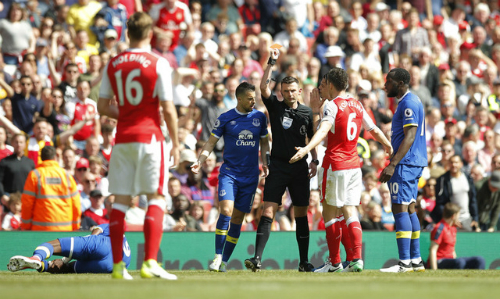 arsenal-co-the-mat-toan-bo-trung-ve-chinh-o-chung-ket-cup-fa-1