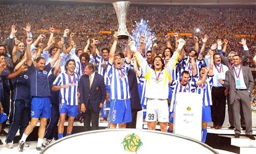 chung-ket-europa-league-noi-mourinho-nen-tieng-tho-dai