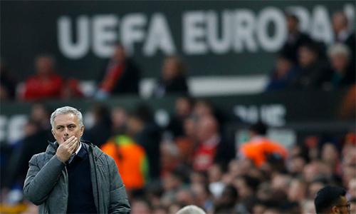 chung-ket-europa-league-noi-mourinho-nen-tieng-tho-dai-2
