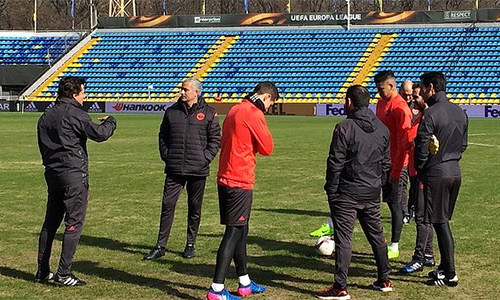 chung-ket-europa-league-noi-mourinho-nen-tieng-tho-dai-1