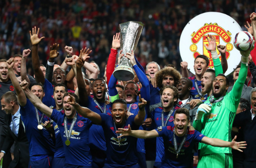 man-utd-danh-bai-ajax-vo-dich-europa-league