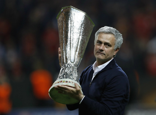 man-utd-danh-bai-ajax-vo-dich-europa-league-3