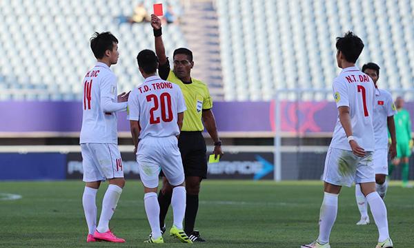viet-nam-thua-dam-phap-o-tran-thu-hai-tai-u20-world-cup-page-2-2