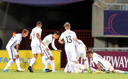new-zealand-thang-dam-honduras-o-u20-world-cup-1