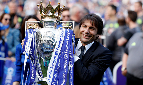 conte-sap-tro-thanh-hlv-linh-luong-cao-nhat-lich-su-chelsea