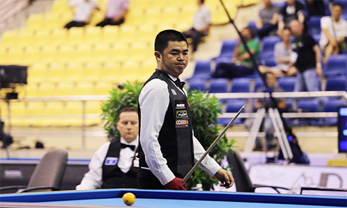 co-thu-viet-nam-sach-bong-tai-tu-ket-world-cup-billiards-carom-3