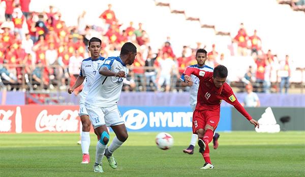 viet-nam-thua-honduras-dung-buoc-tai-world-cup-u20-page-2-1