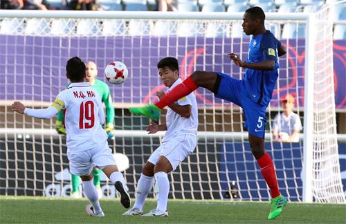 chuyen-gia-hy-vong-the-he-u20-co-the-thay-doi-bo-mat-v-league-2