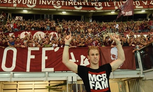 joe-hart-roi-torino-tro-lai-man-city