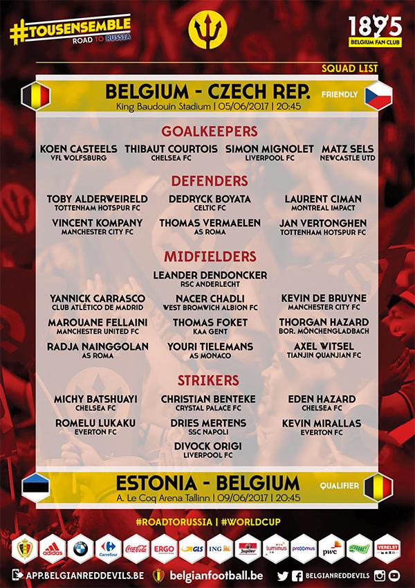 Belgium-7699-1496140624.jpg