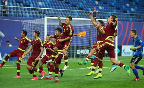 venezuela-loai-nhat-ban-lan-dau-vao-tu-ket-world-cup-u20