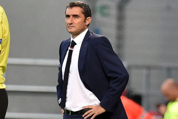 US-Sassuolo-Calcio-v-Athletic-9359-6764-