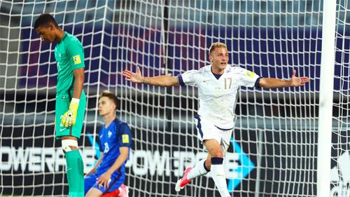 phap-dung-buoc-o-u20-world-cup