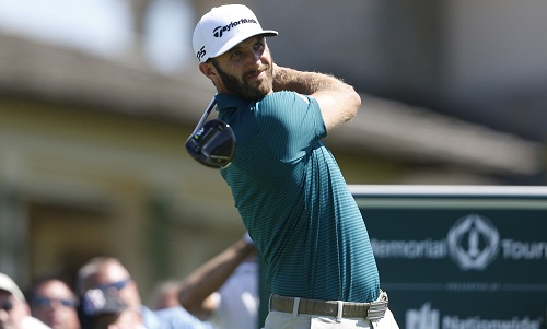dustin-johnson-bi-cat-loai-taimemorial-tournament