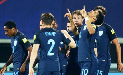 anh-doi-dau-italy-o-ban-ket-u20-world-cup