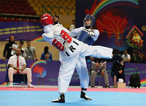 viet-nam-gianh-bon-hc-vang-giai-taekwondo-thieu-nien-chau-a-2