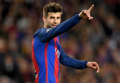 pique-real-cua-zidane-khong-the-so-sanh-voi-barca-cua-guardiola