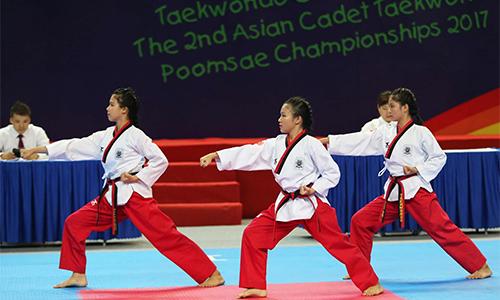 viet-nam-gianh-bon-hc-vang-giai-taekwondo-thieu-nien-chau-a