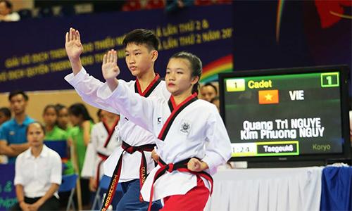 viet-nam-gianh-bon-hc-vang-giai-taekwondo-thieu-nien-chau-a-1