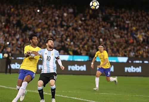 argentina-thang-brazil-trong-tran-ra-mat-cua-hlv-sampaoli-1