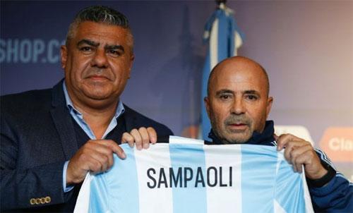 argentina-thang-brazil-trong-tran-ra-mat-cua-hlv-sampaoli-2