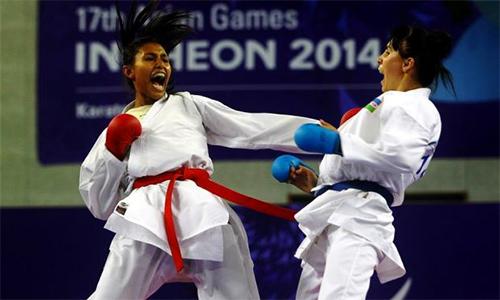 olympic-2020-dua-karate-vao-thi-dau-chinh-thuc-tang-noi-dung-nu