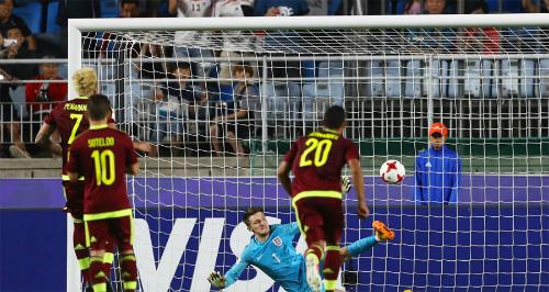 anh-lan-dau-vo-dich-u20-world-cup-1