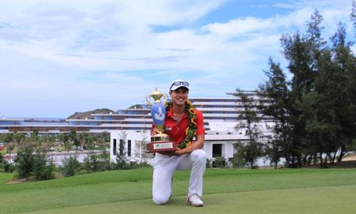 golfer-singapore-vo-dich-vao-2017