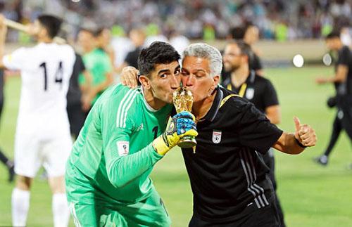 cuu-hlv-real-giup-iran-tro-thanh-doi-chau-a-dau-tien-du-world-cup-2018