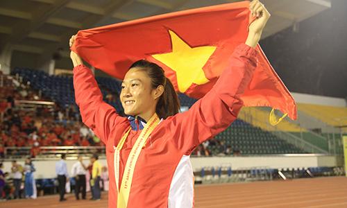 le-tu-chinh-doat-hc-vang-100m-nu-giai-thai-lan-mo-rong-2017