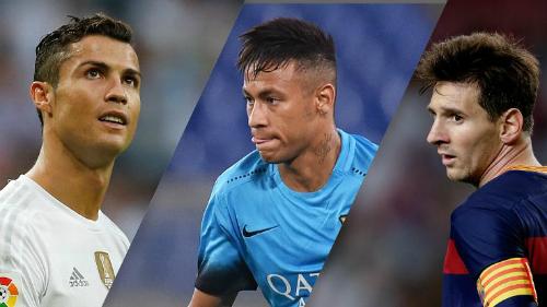 neymar-duoc-dinh-gia-cao-nhat-the-gioi-gan-gap-doi-ronaldo