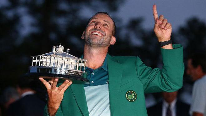 10 điều được chờ đợi tại US Open 2017
