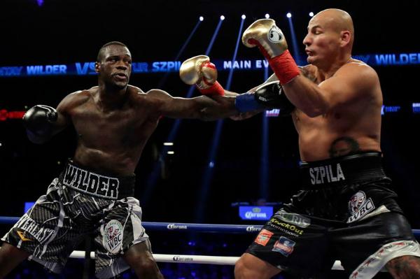 Boxing-Wilder-vs-Szpilka-1614-1497609198