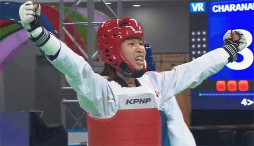 kim-tuyen-gianh-hc-bac-the-gioi-dau-tien-cho-taekwondo-viet-nam-1