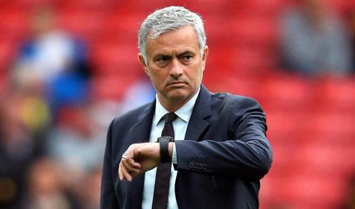 mourinho-co-the-ngoi-tu-sau-nam-nop-phat-22-trieu-dola