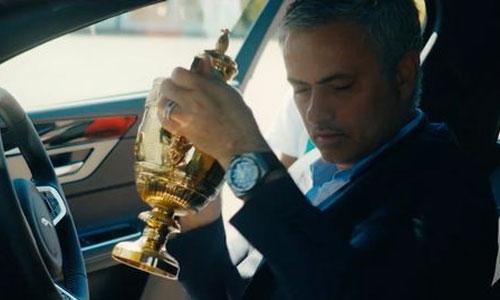 mourinho-trom-cup-wimbledon-cua-andy-murray