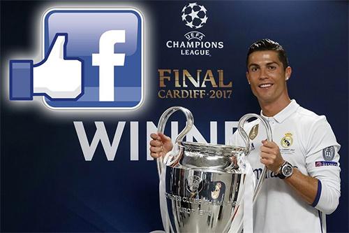 champions-league-phat-truc-tiep-mien-phi-tren-facebook
