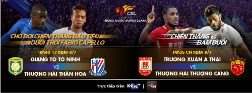 chinese-super-league-hanh-trinh-lot-xac-tro-thanh-san-choi-cua-nhung-ten-tuoi-lon-2