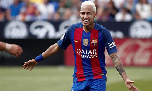 neymar-kiem-tien-tot-nhat-the-gioi-trong-nhom-vdv-duoi-25-tuoi