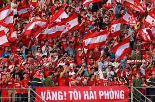 cdv-hai-phong-lach-luat-cam-den-san-khach-o-vong-16-v-league-1