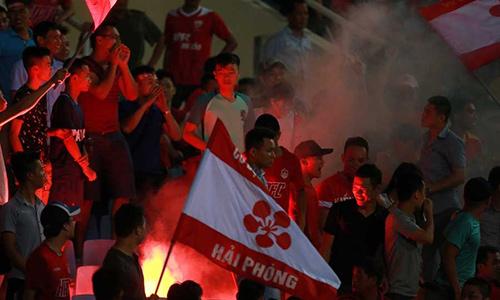cdv-hai-phong-lach-luat-cam-den-san-khach-o-vong-16-v-league