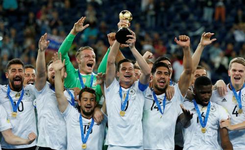 duc-danh-bai-chile-vo-dich-confederations-cup-2017